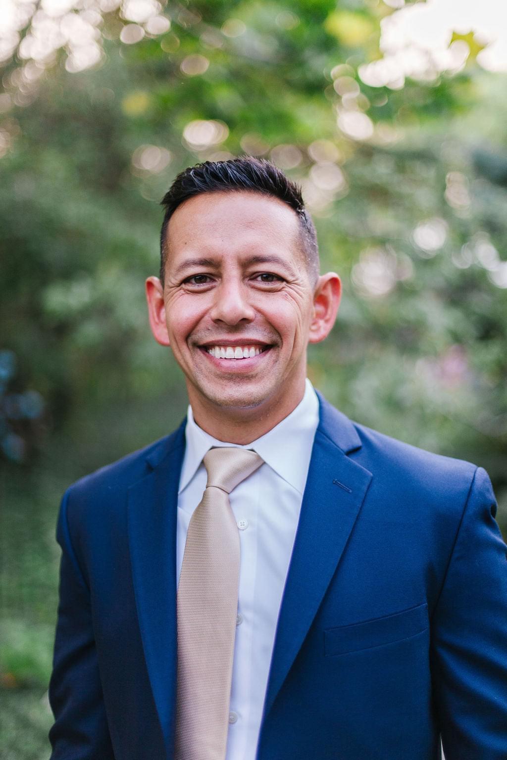 Ryan Alvarez